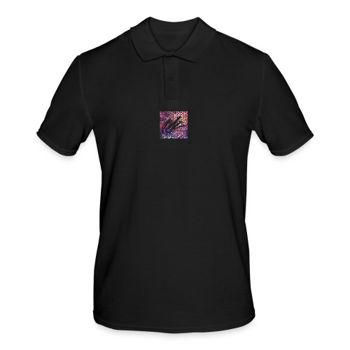 Pixl'ink by NSKdsign - Polo Homme