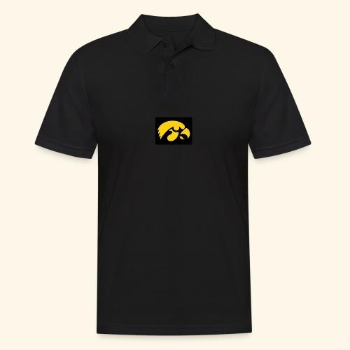 YellowHawk shirt - Mannen poloshirt