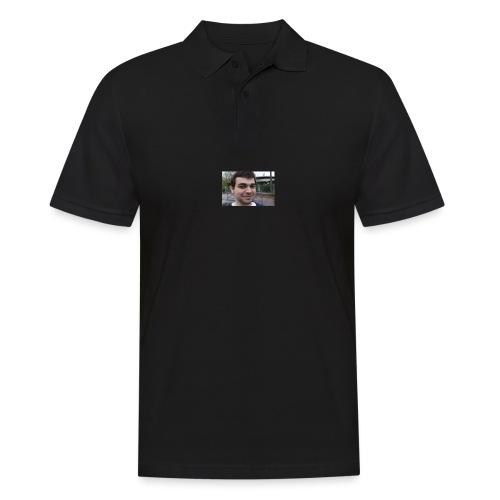 ilébo - Men's Polo Shirt