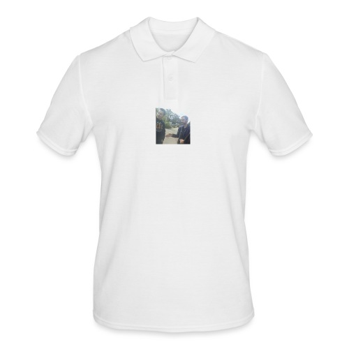 jpg - Men's Polo Shirt