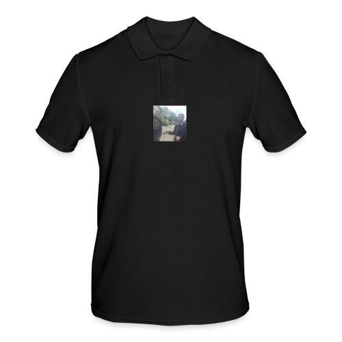 jpg - Men's Polo Shirt