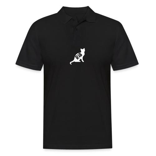Team Ria Cat - Men's Polo Shirt