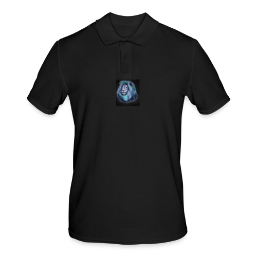 lio1 - Men's Polo Shirt