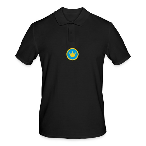 foursquare supermayor - Polo hombre