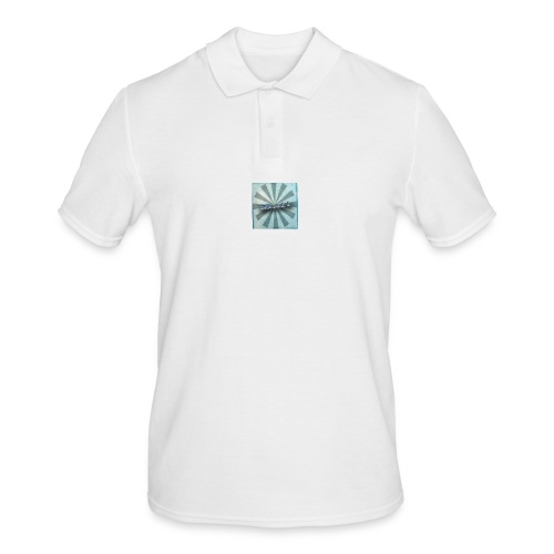 matty's - Men's Polo Shirt