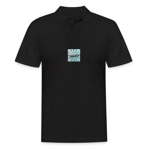 matty's - Men's Polo Shirt