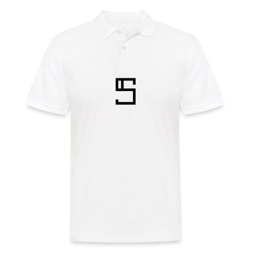 5 - Men's Polo Shirt