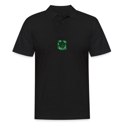 Naturliebhaber - Männer Poloshirt