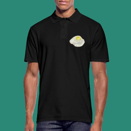 das Bratei - Männer Poloshirt