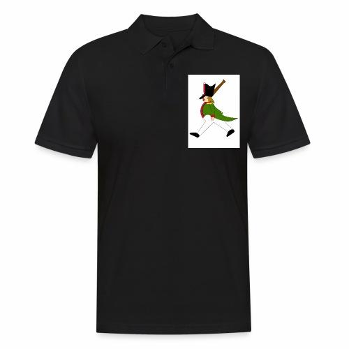 lippi - Männer Poloshirt