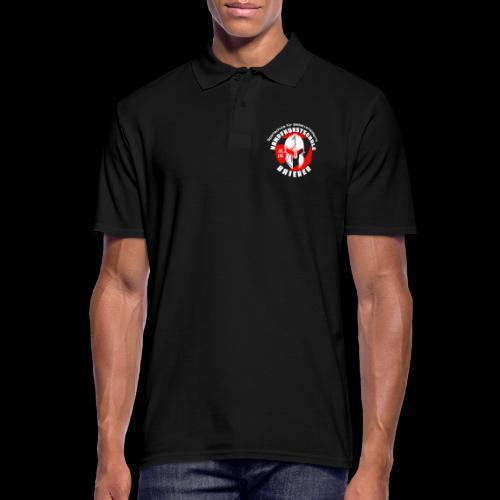 Kampfkunstschule Baierer Kollektion 2021 - Männer Poloshirt