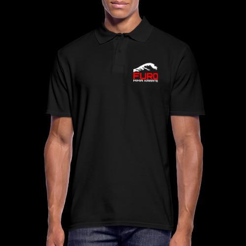 Furo MMA Karate - Teamkleidung - Männer Poloshirt