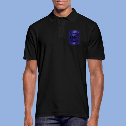 Smell like teen spirit Space 1 - Polo Homme