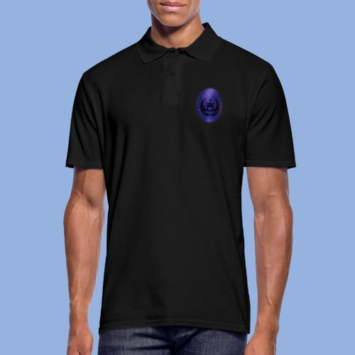 Seven nation army Space 2 - Polo Homme
