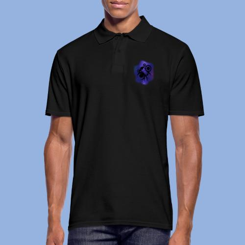 Should I stay or should I go Space 2 - Polo Homme