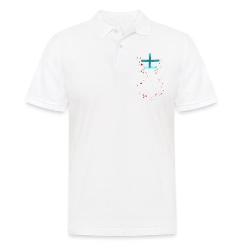 Bushido - Der Weg des Kriegers - Men's Polo Shirt