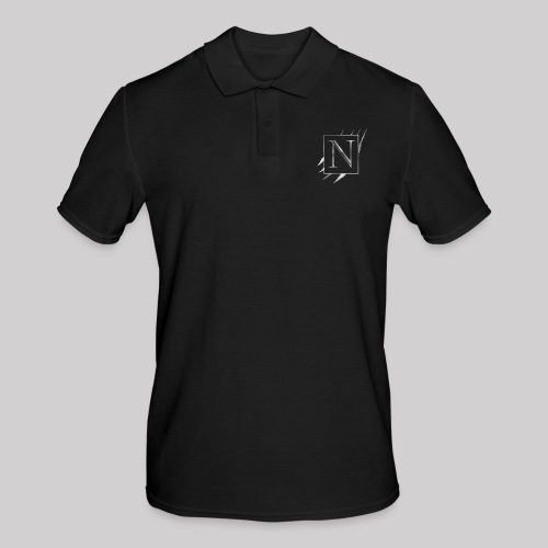 Noblesse-griffe - Polo Homme