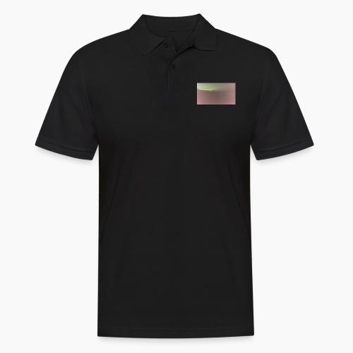 DNA_1 - Männer Poloshirt