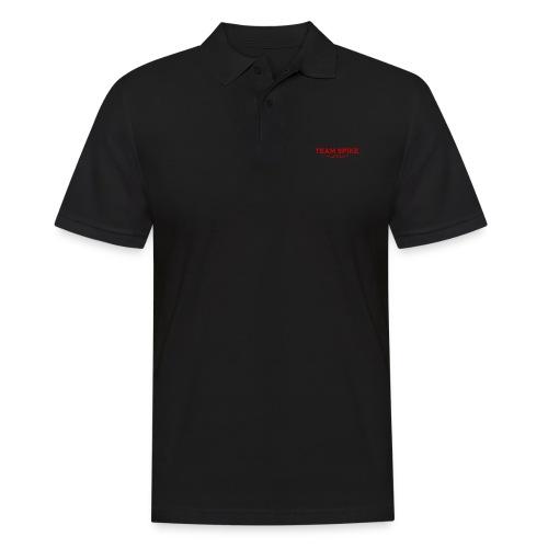 Team Spike - Men's Polo Shirt