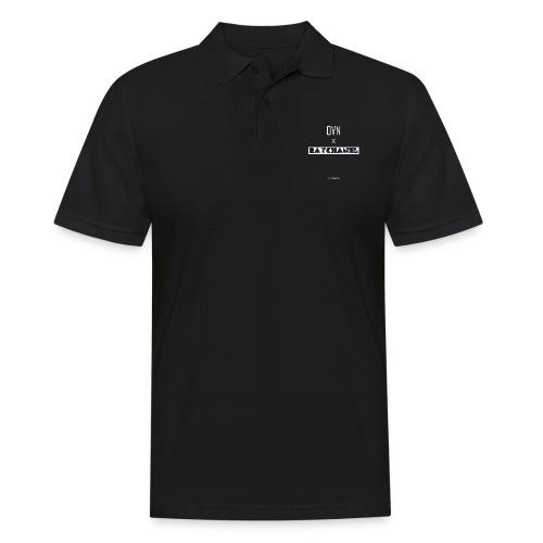 Raychanel T-Shirt - Mannen poloshirt