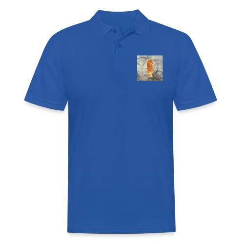 Kultahauta - Men's Polo Shirt