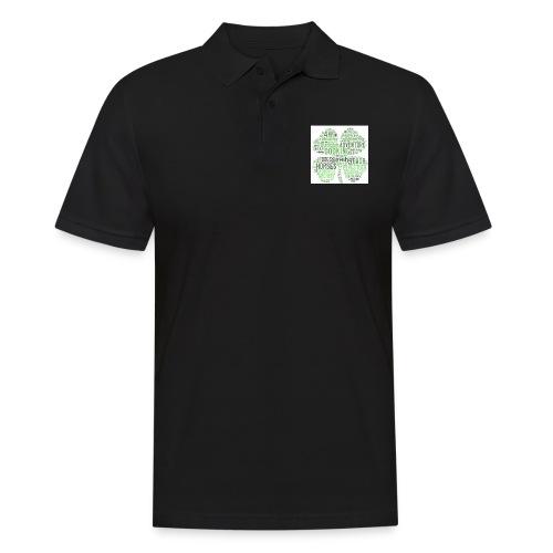 Skjermbilde_2016-06-18_kl-_23-25-24 - Poloskjorte for menn