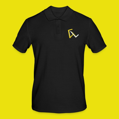 Giulio Laura FX T-Shirt - Polo da uomo