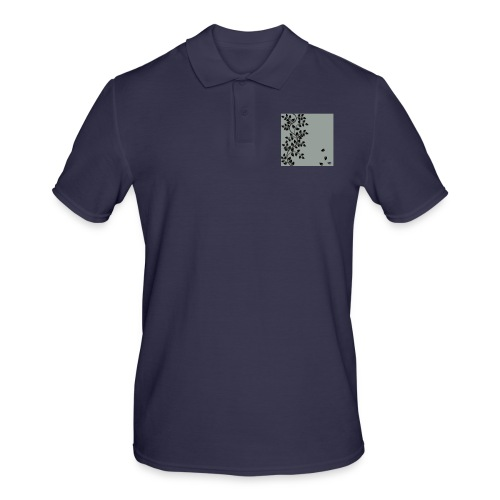 onboarding - Men's Polo Shirt