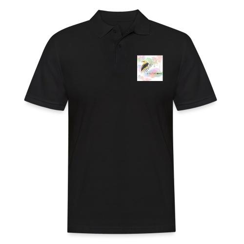 Avligite - Album Art - Men's Polo Shirt