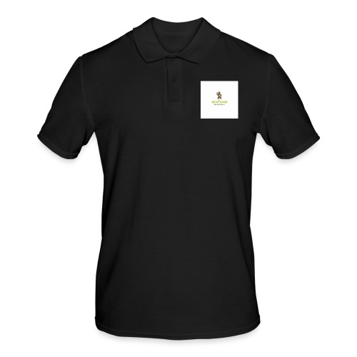 Victor Duruy 2 - Polo Homme