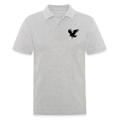 Karasu - Men's Polo Shirt