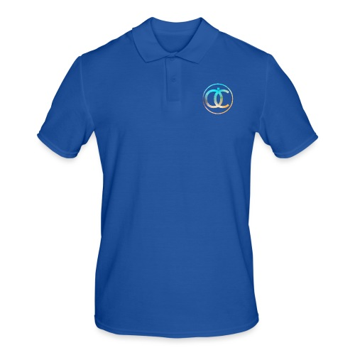 OliC Clothes Special - Herre poloshirt