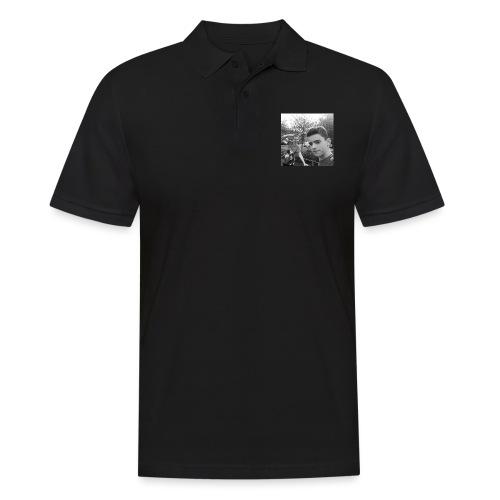 That Weekly Vlog - Men's Polo Shirt