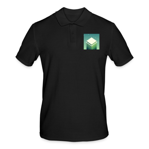 StackMerch - Men's Polo Shirt