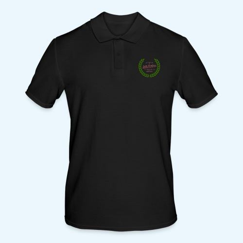 Original Twin Brother 2017 - Mannen poloshirt