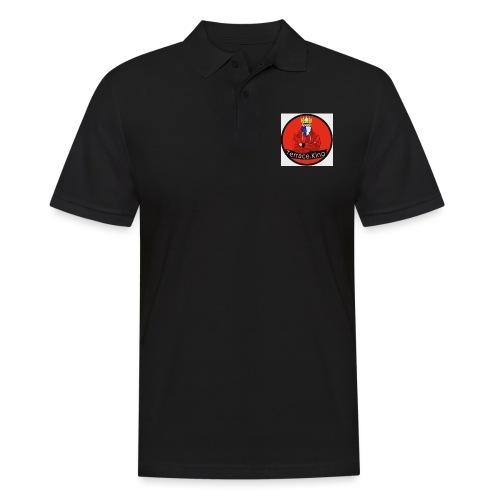 Royal Casual - Men's Polo Shirt
