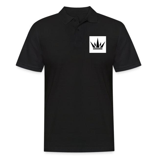 King T-Shirt 2017