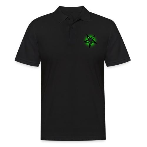 KDutch Logo - Men's Polo Shirt