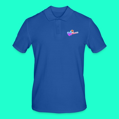 Seta - Men's Polo Shirt