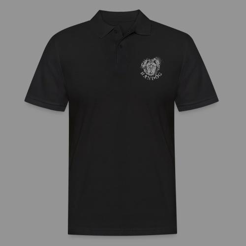Bandog - Men's Polo Shirt