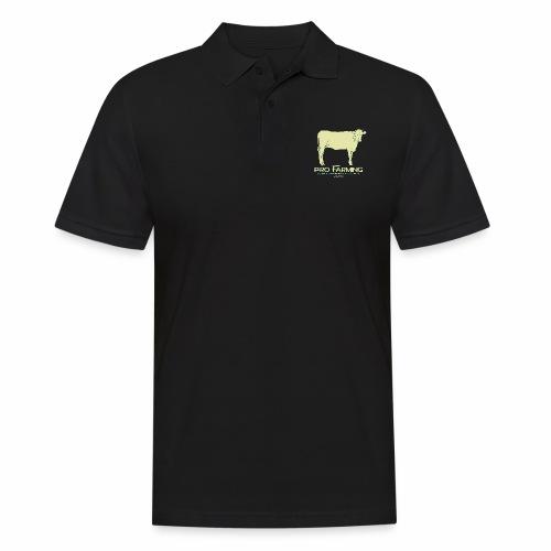 PRO Farming - Polo da uomo