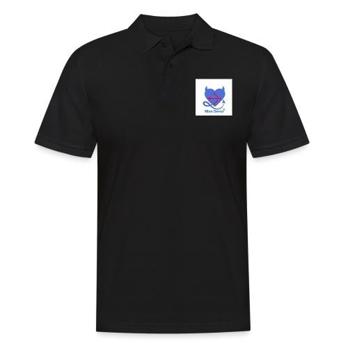 Logo Mon Dover - Polo da uomo