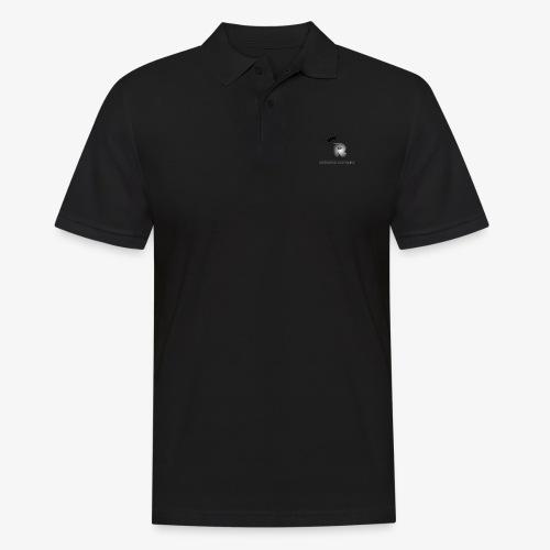 Ruthless Jackets - Men's Polo Shirt