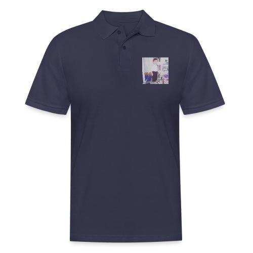 IMG 0943 - Men's Polo Shirt