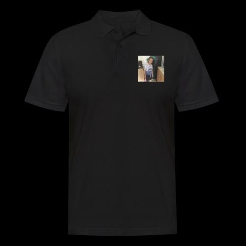 IMG 0463 - Men's Polo Shirt