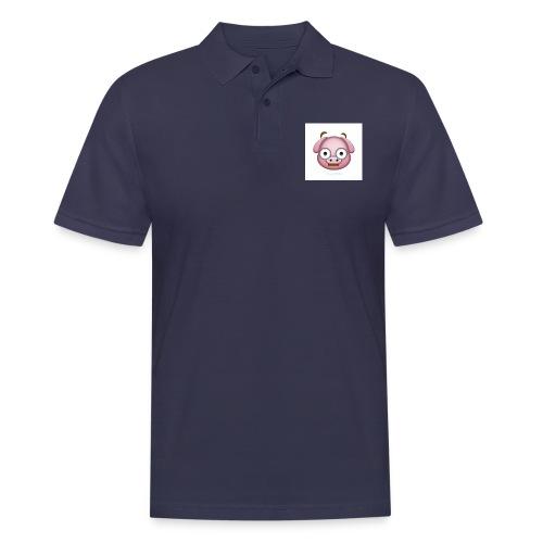 36AF2B8E 722F 4D6C A7D8 35F6D8CD96E7 - Men's Polo Shirt