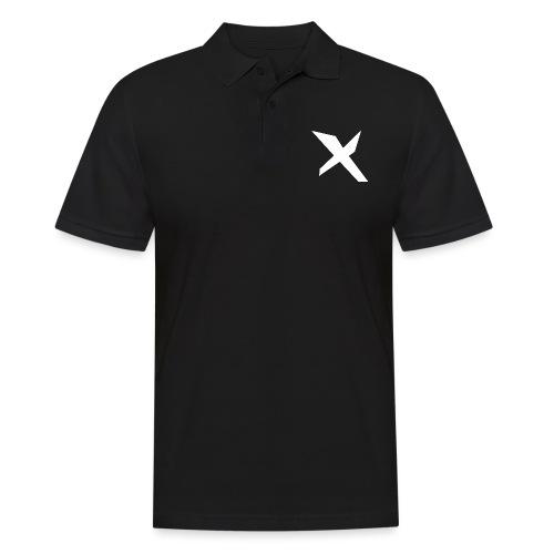 X-v02 - Polo hombre