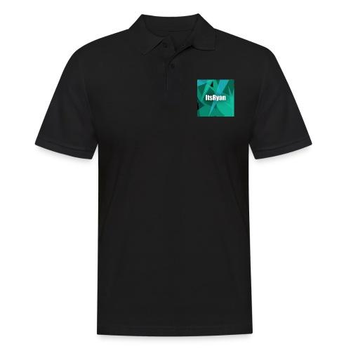 ItsRyan Merch - Men's Polo Shirt