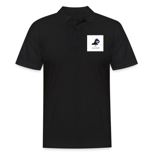 New merch - Men's Polo Shirt