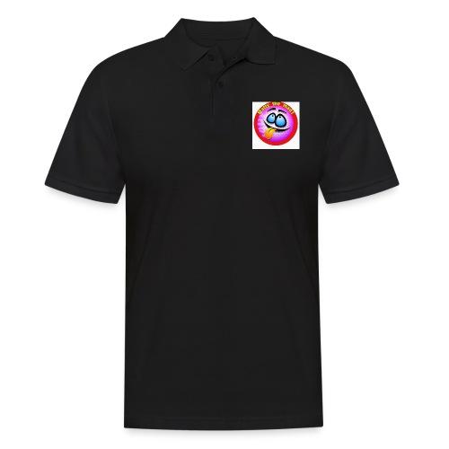 5D14BC46 196E 4AF6 ACB3 CE0B980EF8D6 - Men's Polo Shirt